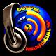 Rádio Gospel Manancial itu Download on Windows