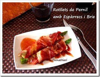4-esparrecs pernil i brie-cuinadiari-ppal (1)