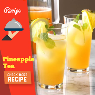 15+ Pineapple Good For Weight Loss Easy Recipes
