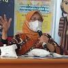 Perangi Boraks, BPOM Yogyakarta Luncurkan Aksi Geber