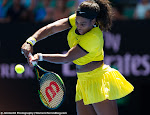 Serena Williams - 2016 Australian Open -DSC_4230-2.jpg