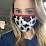 Melissa Duggan's profile photo