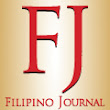 Filipino Journal (Canada)