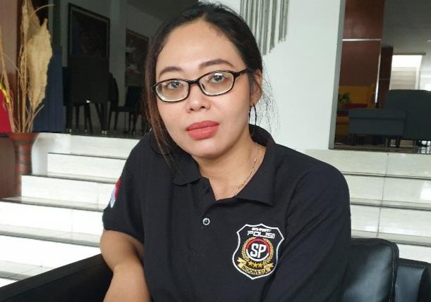 Deklarasi Akhir Maret, DPW Sahabat Polisi Indonesia DIY Bawa Misi Layani Rakyat