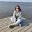 Sandra Pons Gomila's profile photo