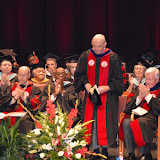 UAHT Graduation 2016 - DSC_0377.JPG