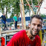 Survival Udenhout 2017 (312).jpg