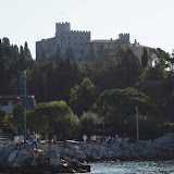 Campionati Italiani Coastal Rowing - Domenica