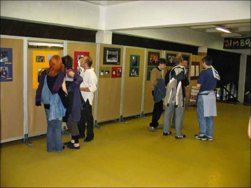 150. évforduló - Nagy Berzsenyis Találkozó 2008 - image021.jpg
