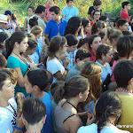PeregrinacionInfantil2011_093.JPG