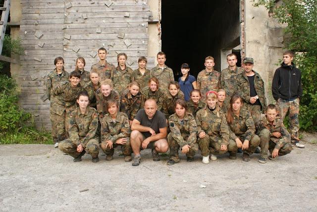 Obóz 2011 - dsf_1.jpg