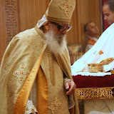 Feast of the Epiphany 2010 - IMG_0192.JPG