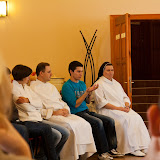 domonkos ifjúsági találkozó Debrecenben, 2011. - 111015_0555.jpg