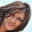 Paloma Vera's profile photo