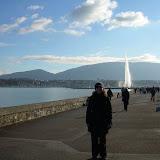 Spotkanie Taizé w Genewie 2006/2007 - 48.jpg