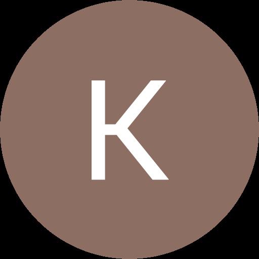Kati Szenes