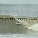 _DSC8937.JPG