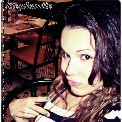 Stephanie Crespo