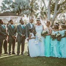 Wedding photographer Veronika Radkevich (fashion4artphoto). Photo of 09.04.2019