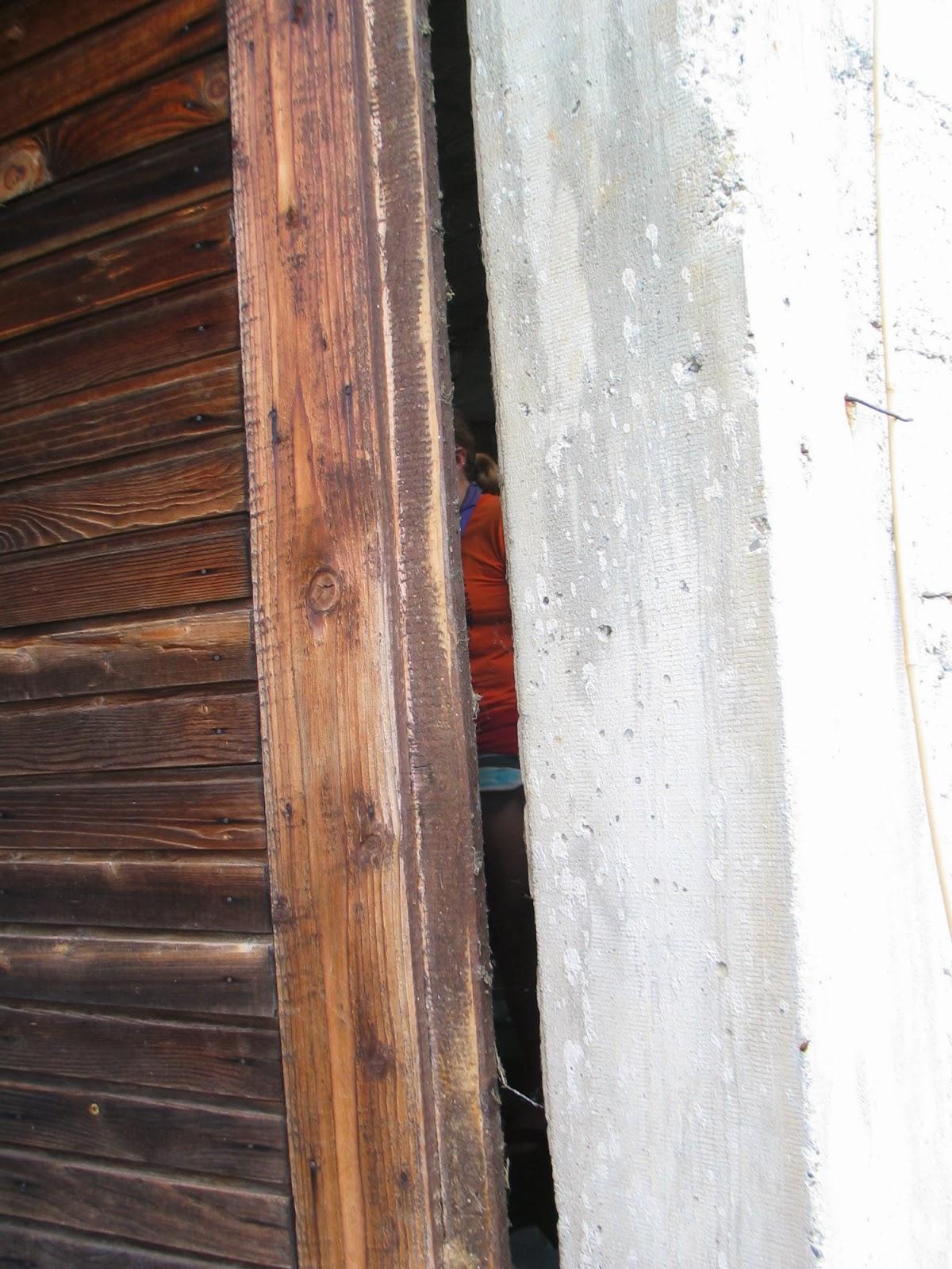 Taborjenje, Lahinja 2005 1. del - img_0729.jpg