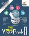 The mega GK book review_bankexamsindia-com
