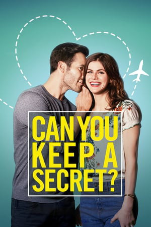 Free Download Can You Keep a Secret? (2019) Bluray Subtitle Indonesia