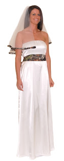 Mossy Oak Wedding Dresses 17 Cool Photo Photo Photo Photo