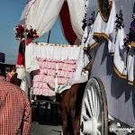 CaminandoalRocio2011_224.JPG