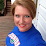 Tammie Shelnutt's profile photo