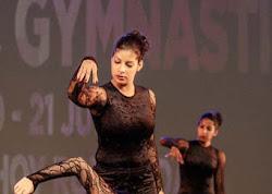 Han Balk Fantastic Gymnastics 2015-8548.jpg