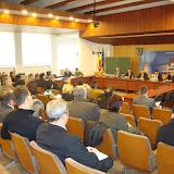 Vizita ministrului L.Borbely - 21 ianuarie 2011 - DSC08501.JPG