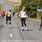 2013.08.25 SEB 7. Tartu Rulluisumaraton - AS20130825RUM_498S.jpg