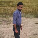 Ramiz Khan