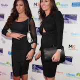 WWW.ENTSIMAGES.COM -    Pascal Craymer   at         Nightrider 2015 - VIP launch party at Grange St Paul's Hotel, London November 4th 2014Charity bike ride launches its 2015 challenge. Main event takes place in June 2015                                               Photo Mobis Photos/OIC 0203 174 1069