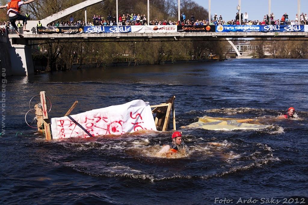 01.05.12 Tartu Kevadpäevad 2012 - Karsumm - AS20120501TKP_V064.JPG