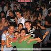 Crazy Summer Festival @ Non (14.08.09) - Crazy%2BSummer%2BFestival%2B%2540%2BNon%2B%252814.08.09%2529%2B145.jpg