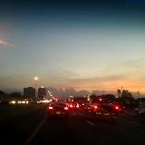 Sky - 0413064245.jpg