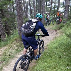 eBike Camp mit Stefan Schlie Spitzkehren 09.08.16-3217.jpg