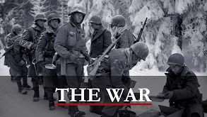Ken Burns: The War thumbnail