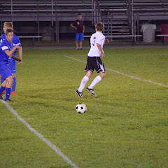 Boys Soccer Line Mountain vs. UDA (Rebecca Hoffman) - DSC_0341.JPG