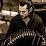 Jeronimo Casas's profile photo
