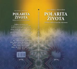 polarita_2008-kopie