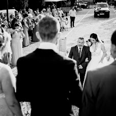 Wedding photographer Frank Kotsos (Fragiskos). Photo of 28.08.2018