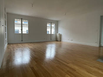 Appartement 2 pièces 61,4 m2