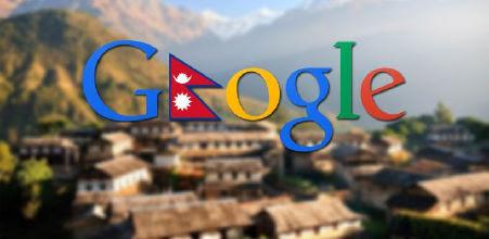 google_nepal_terremoto.jpg