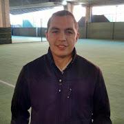 ORELLANA, Carlos Daniel