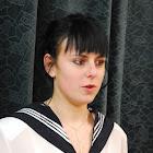 AJTP Szalagavató - 2007-2008. tanév - 13.e osztály