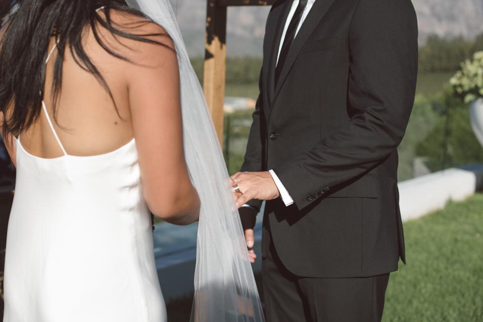Grace and Alfonso wedding Clouds Estate Stellenbosch South Africa shot by dna photographers 475.jpg