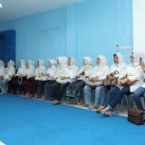 Kunjungan Majlis Taklim An-Nur - IMG_0971.JPG
