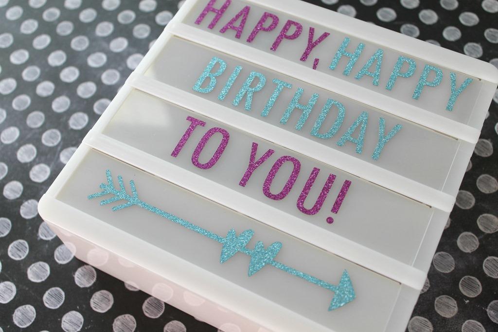 [happy+birthday+light+box%5B2%5D]